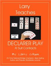 Larry Teaches