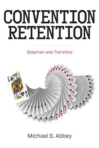 Convention Retention