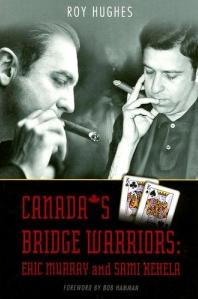 Bridge Warriors and Best of Kaplan