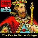 Bridgemaster 2000